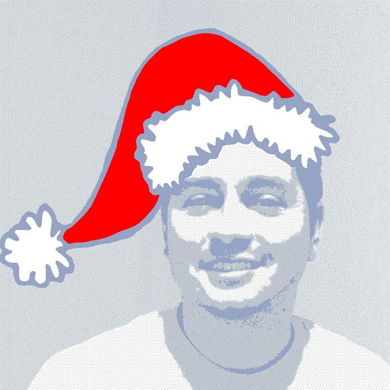 Christmas Facebook No Profile Pic Christmas Facebook No
