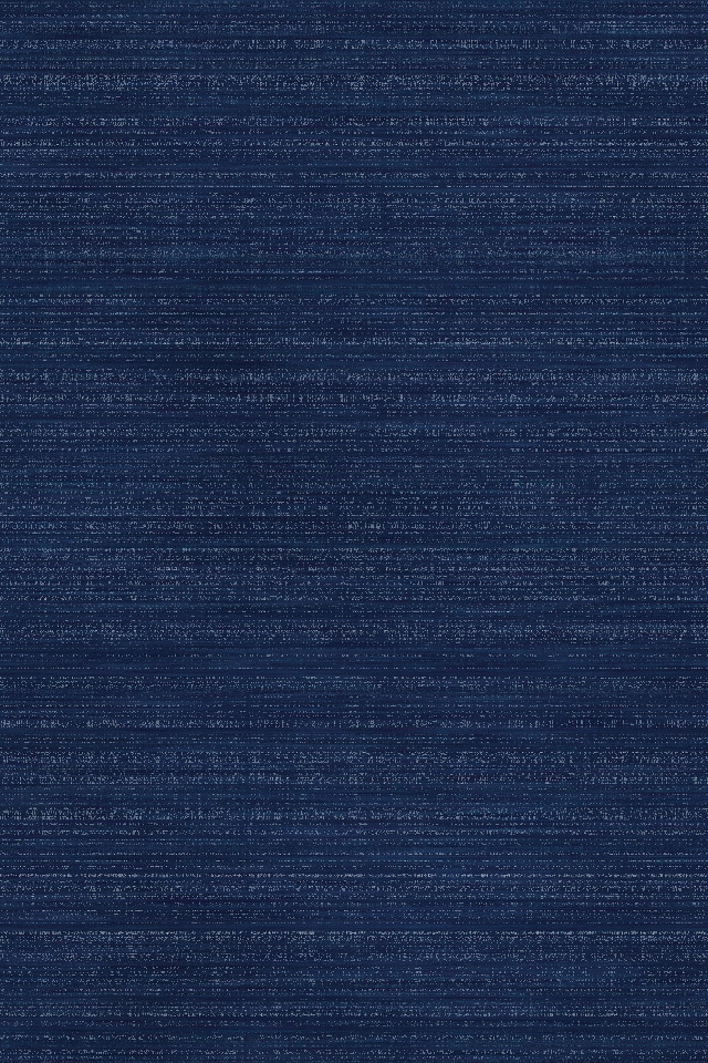 Blue Jeans IPhone Background This IPhone Background