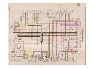 Wiring Diagram   2000 Polaris Magnum 325 4x4 wiring diagram   martyg7162   Flickr