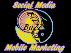 5275939475 883b6b014c z - Make Your Business Stand Out From The Rest Using Facebook Marketing