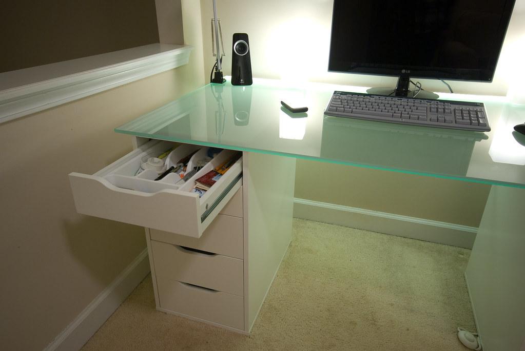 Ikea Kitchen Table 4