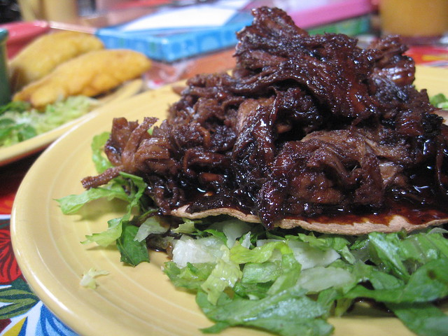 jerk pork, things to eat in Jamaica, best food in Jamaica, real jamaican food
