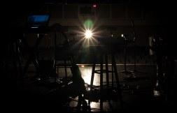 Ghost Light photo