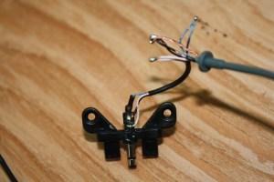 xbox 360 headset wiring | Flickr  Photo Sharing!