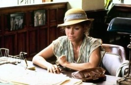 Image result for sally field places in the heart