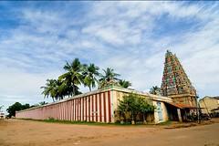 Tamilnadu GK