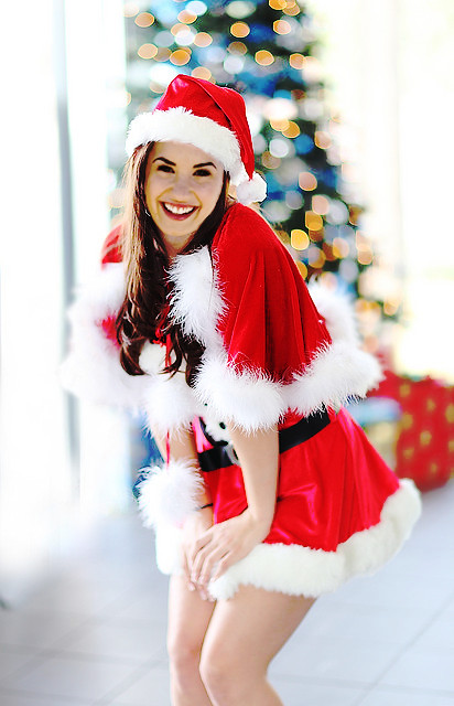 Merry Christmas Demi Lovato Manip 4 Merry Christmas