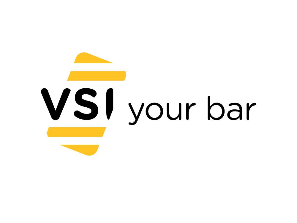 Logo VSI Your Bar HoverKraft Flickr