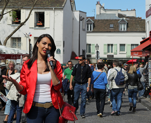 15e09 Montmartre2015-05-096499 variante Uti 485