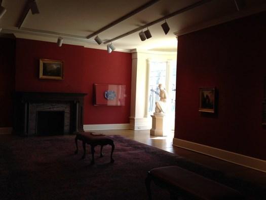 Hunter Museum of American Art, Chattanooga TN