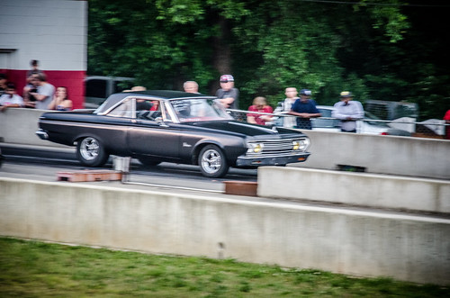 Greer Dragway-17