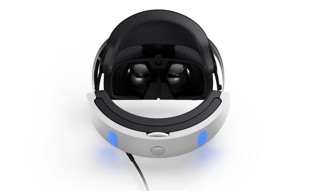 PlayStation-VR_c