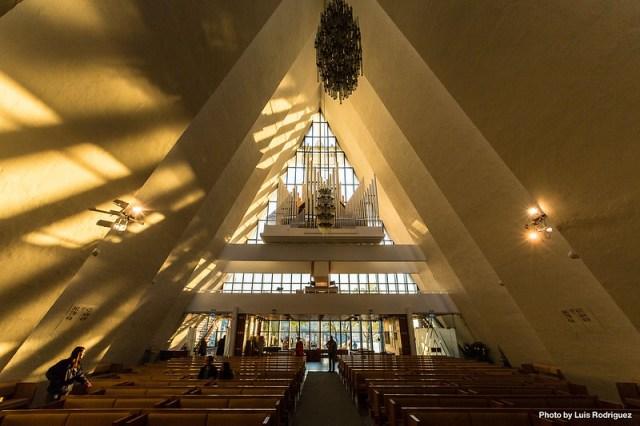 Catedral del Ártico-33