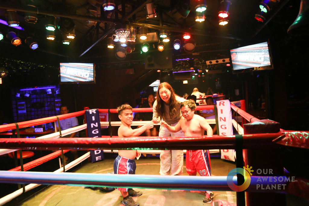 Midget Boxing in Manila-28.jpg