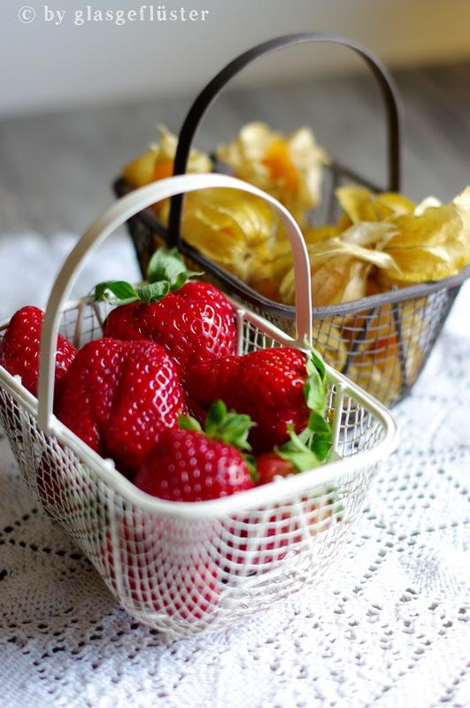 Erdbeer Physalis Marmelade by Glasgeflüster 1 klein