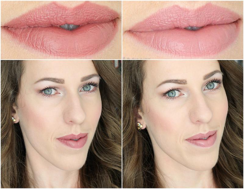 lipstickessence