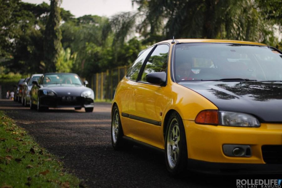 Speed Matsuri Honda Funday-1-9