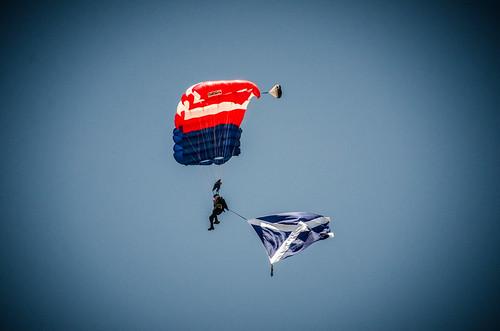 2015 Scottish Games at Furman-96