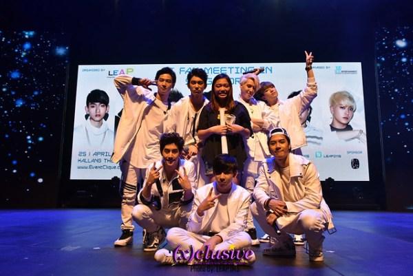 Lucky-winner-at-GOT7's-fan-meeting-001