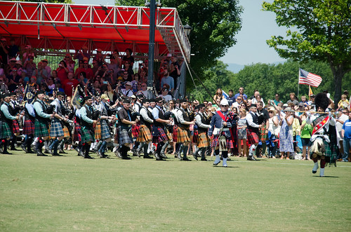 2015 Scottish Games at Furman-120