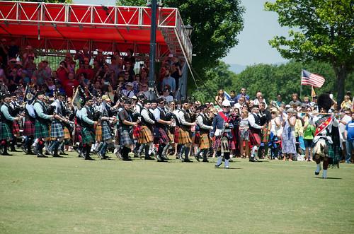 2015 Scottish Games at Furman-120