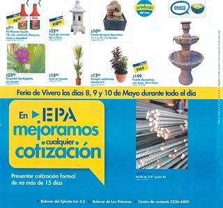epa - mayo2015 - pag16