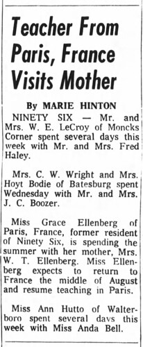 The_Index_Journal_Fri__Jul_23__1965_