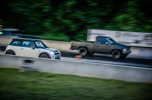 Greer Dragway-35
