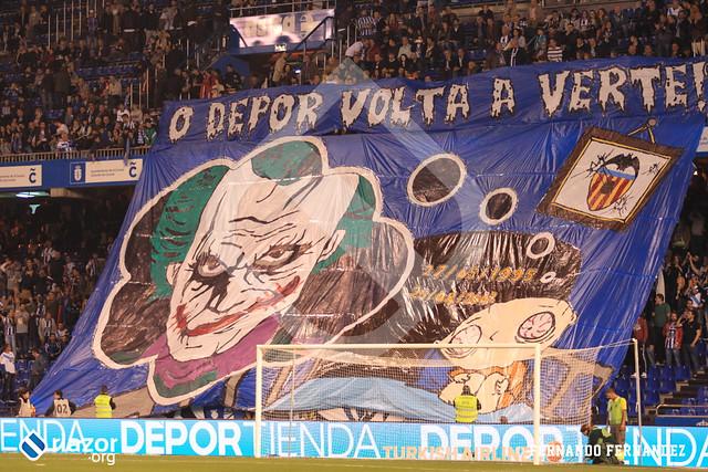 Depor Valencia FFG 002