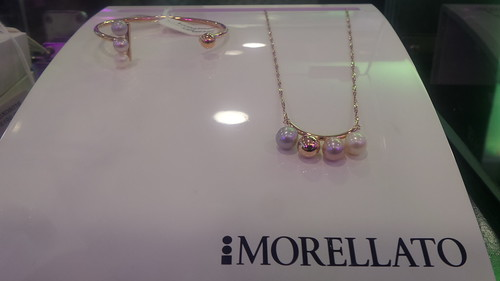 Morellato Style Series