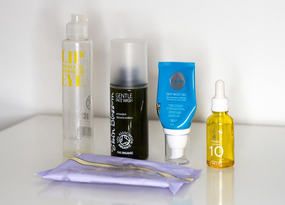 loppuneet_ihonhoito_ihonpuhdistus