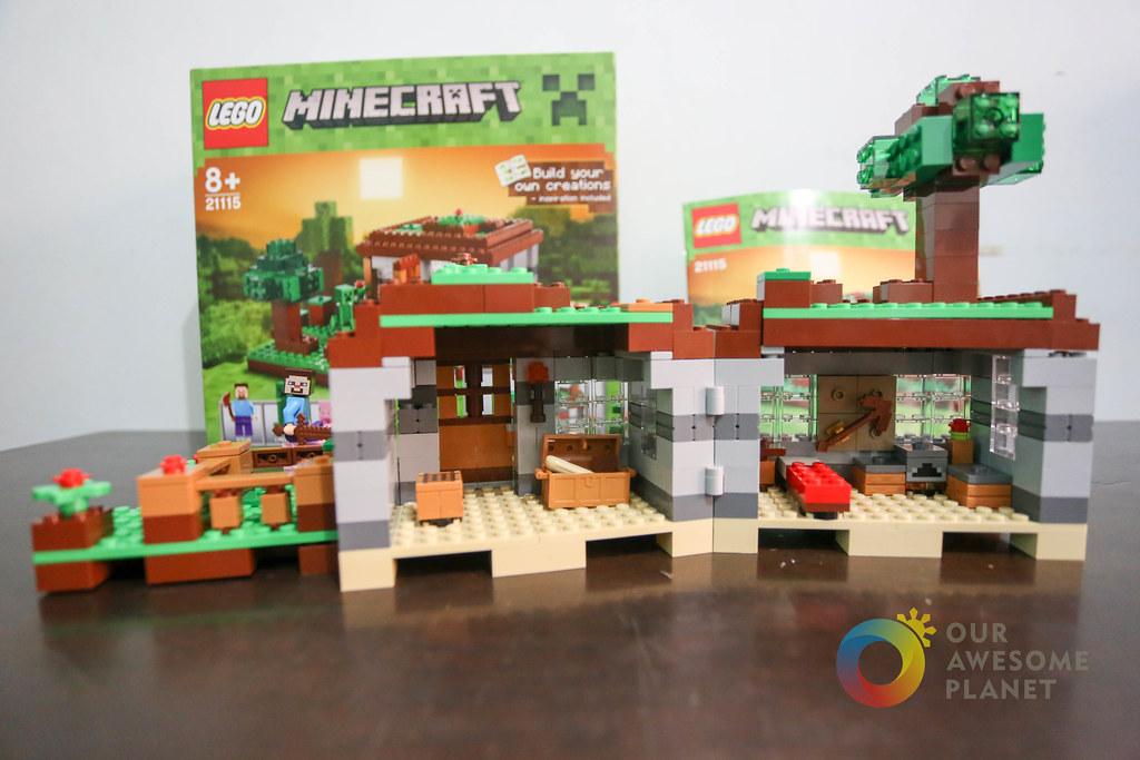 Lego Store Philippines-125.jpg