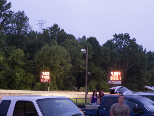 Greer Dragway-119