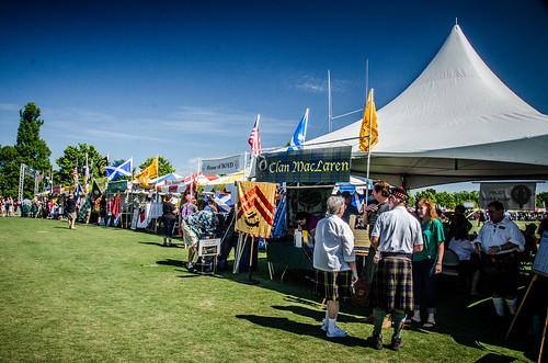 2015 Scottish Games at Furman-18