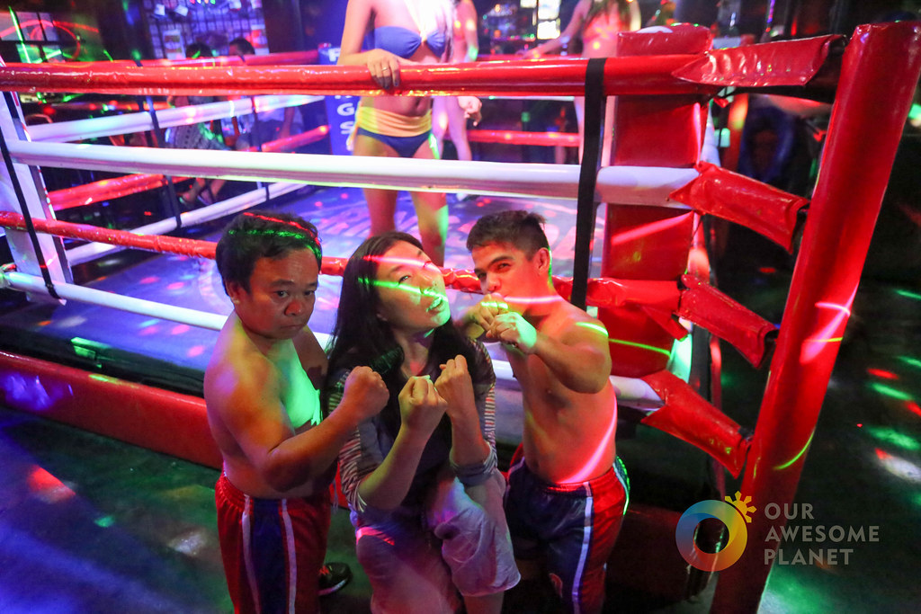 Midget Boxing in Manila-30.jpg
