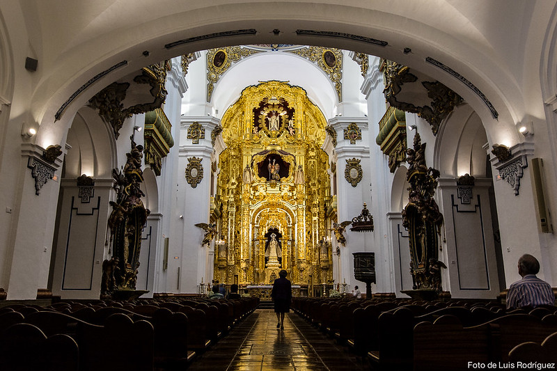 Fin de semana en Córdoba-36