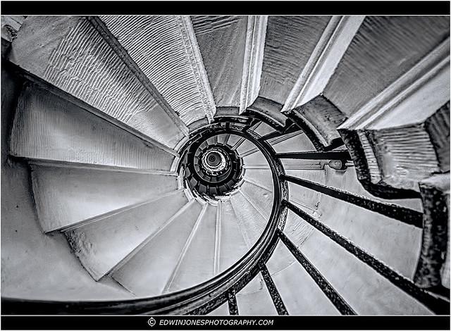 Spiral Up London