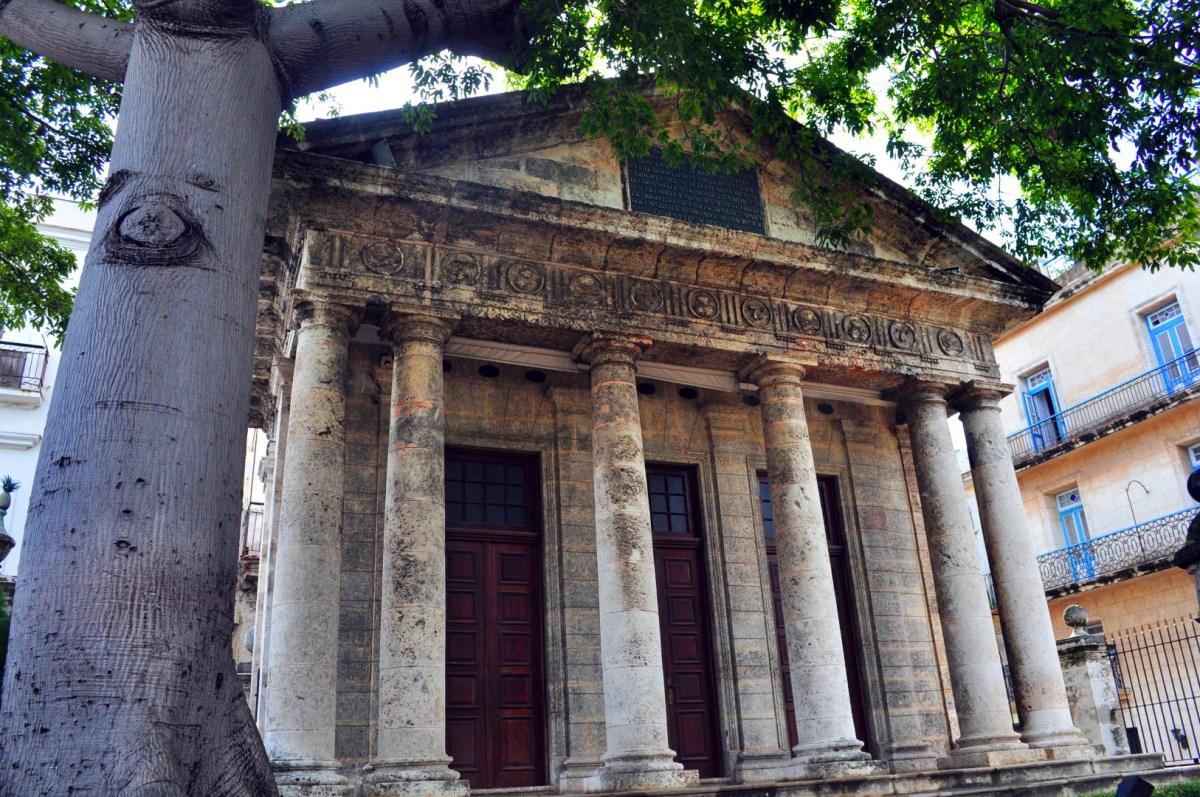 Qué ver en La Habana, Cuba Qué ver en La Habana, Cuba Qué ver en La Habana, Cuba 30472654593 1fd263b651 o