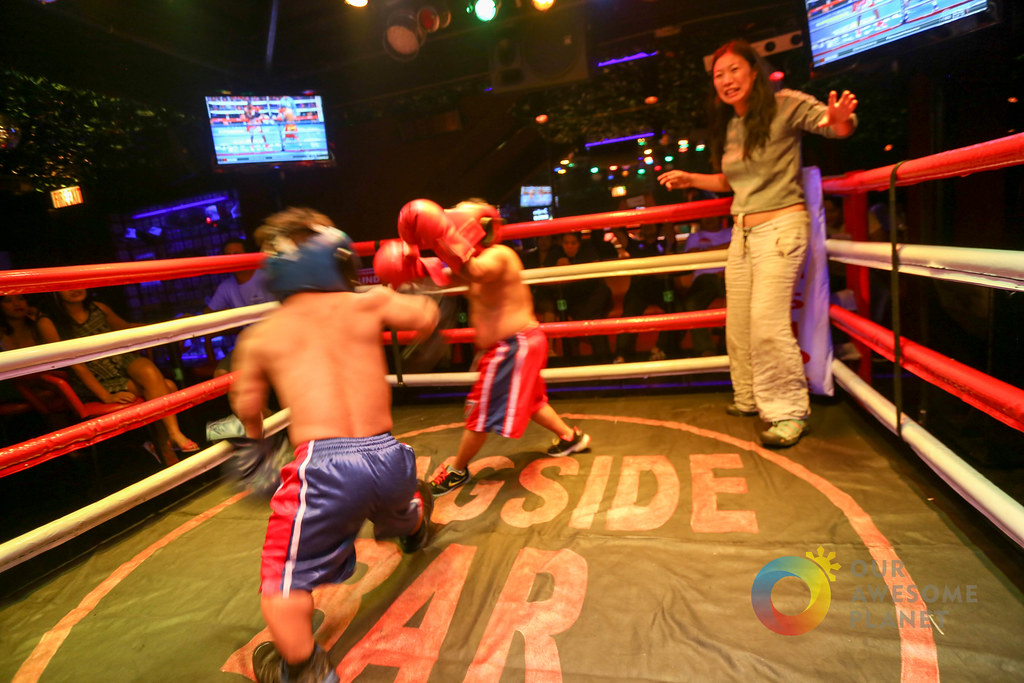 Midget Boxing in Manila-22.jpg