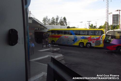 Terminal O'Higgins - CFGF37