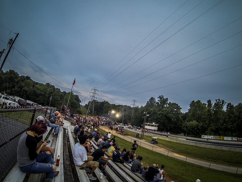 Greer Dragway-113