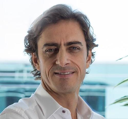 """""""Estamos complacidos de contar con Cisneros Interactive como nuestro Reseller en América Latina"""", dijo Joao Adao, Director Regional de Facebook para el Cono Sur."""
