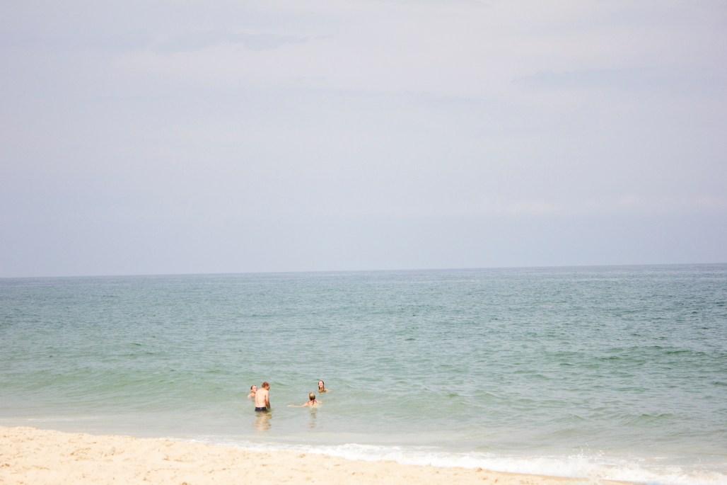 dewey-beach-delaware-3