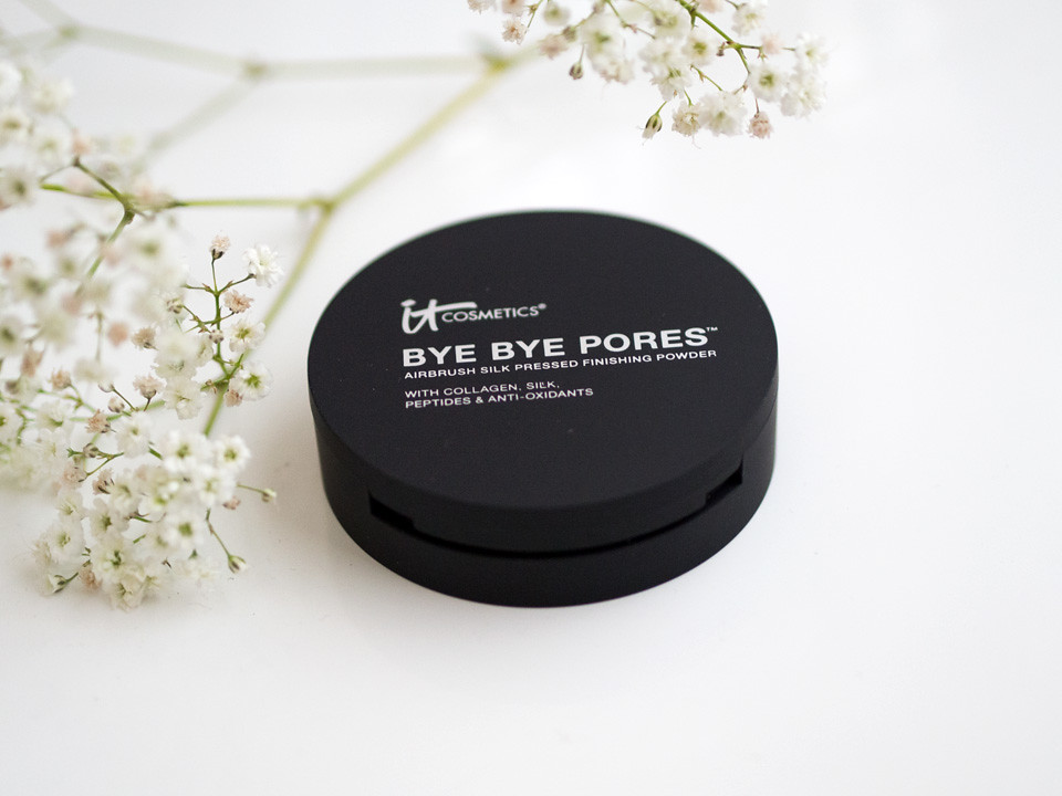 it_cosmetics_bye_bye_pores