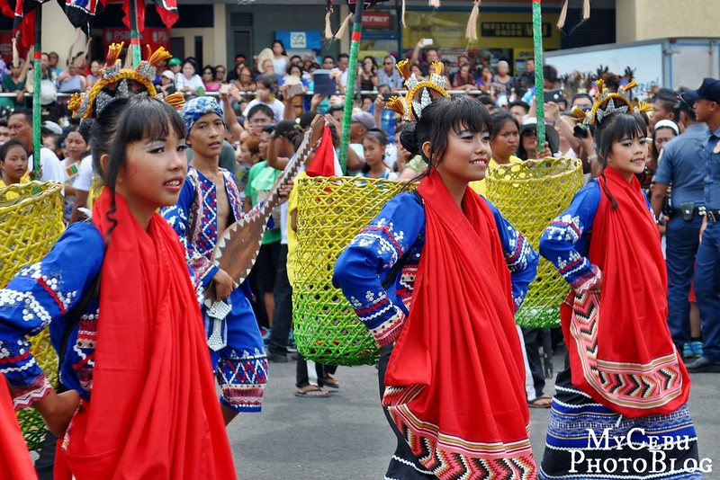 Out of Cebu: Davao City and the Kadayawan – Day 3 – My Cebu