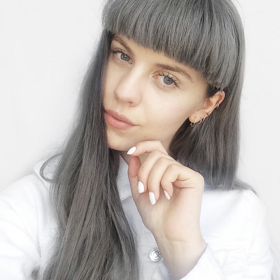 alternativ hår