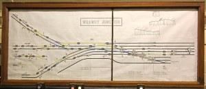 Wrawby Junction Box Diagram | Wrawby Junction box diagram