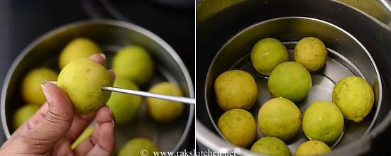 instant-lemon-pickle-step-1