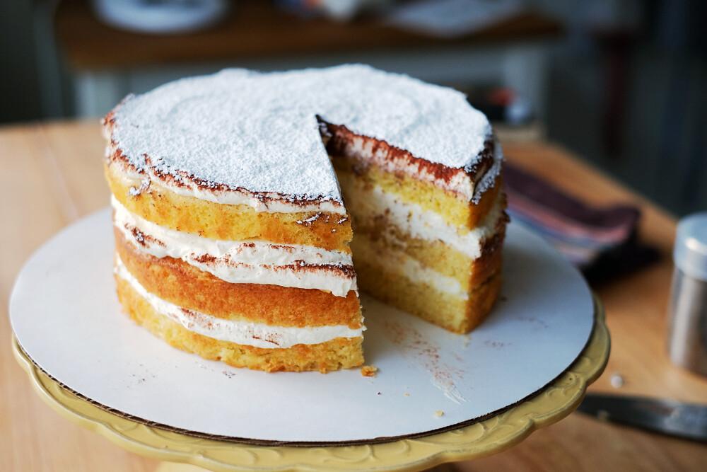 orange-sponge-cake-3
