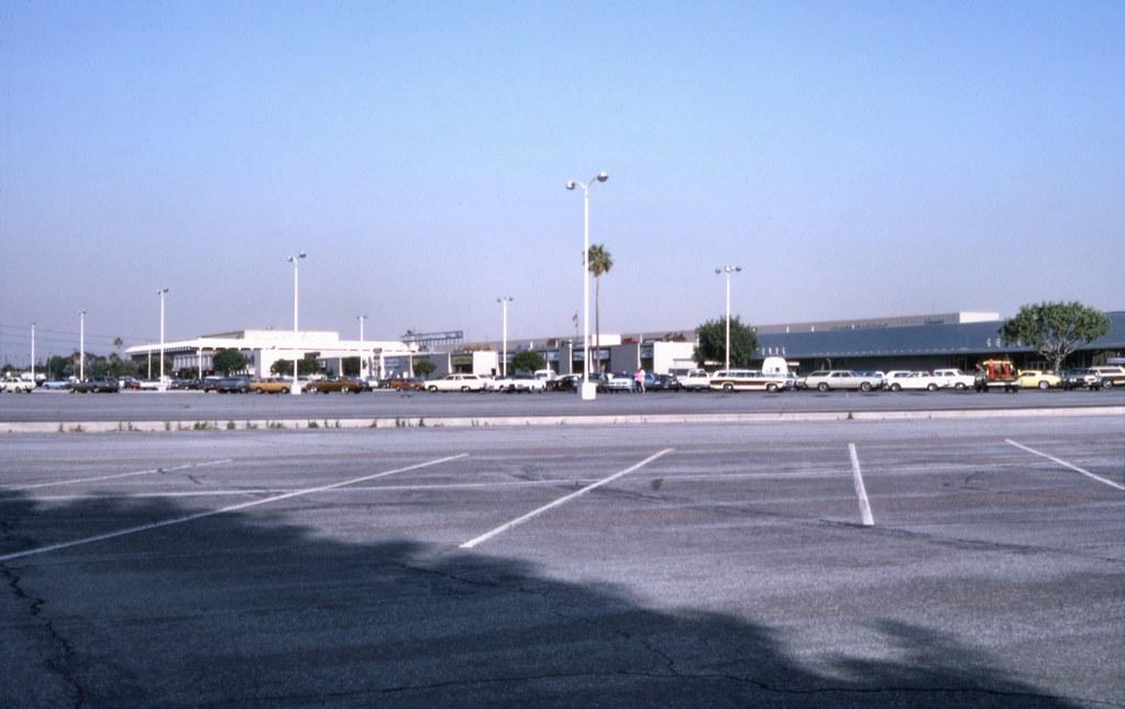 Image Result For Garden State Plaza